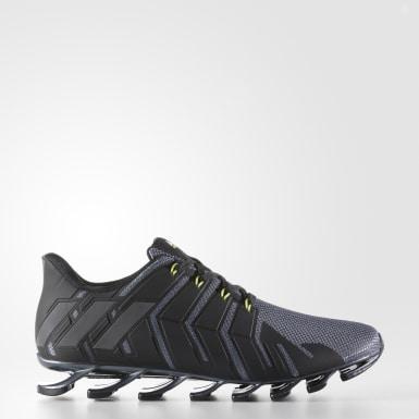 Zapatillas Springblade Pro Negro Hombre Running