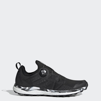scarpe adidas goretex