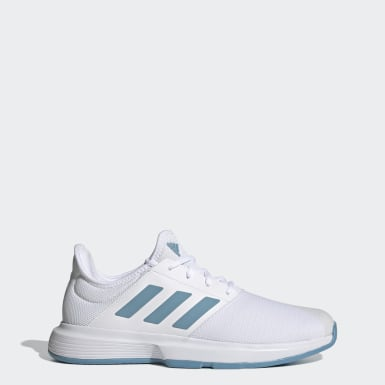 scarpe tennis donna estive adidas