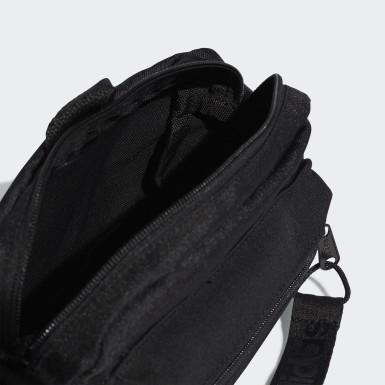 ไลฟ์สไตล์ สีดำ กระเป๋าออร์แกไนเซอร์ Pokémon