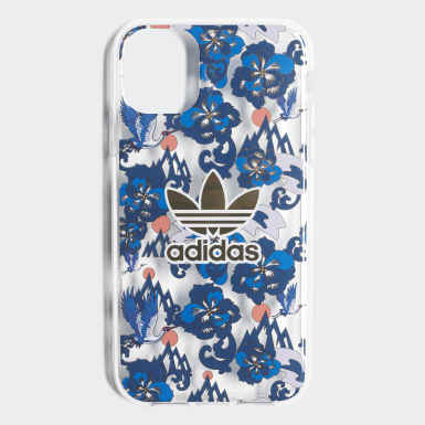 CNY Allover Print Case iPhone 2019 5.8 Inch