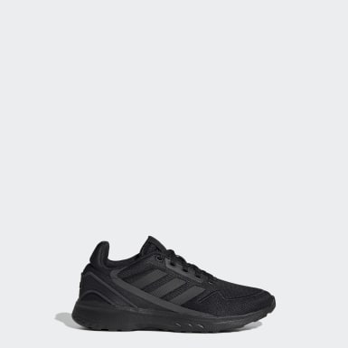Sapatos Nebula Ted