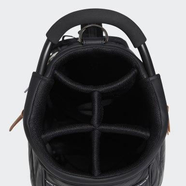 ADICROSS CADDIE BAG