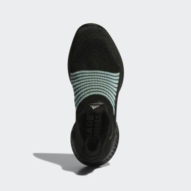 черный Кроссовки для фитнеса Pure Runner