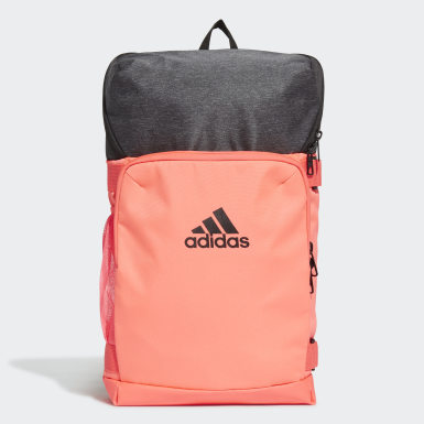 Field Hockey Pink VS2 Backpack