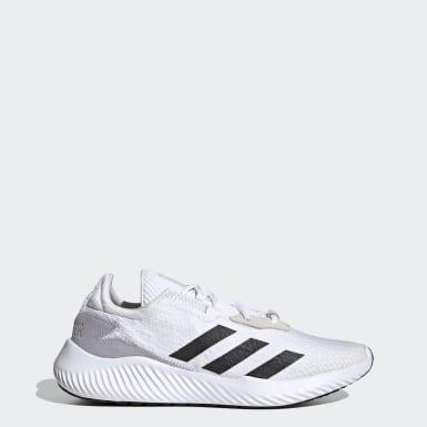Men's Street Soccer Shoes | adidas US