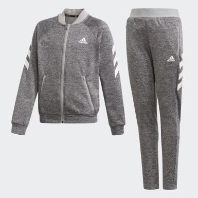 Спортивный костюм YG XFG W TS