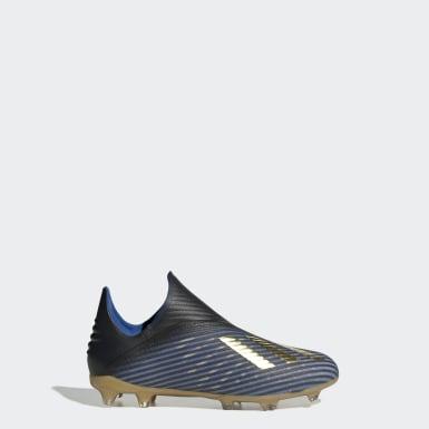 adidas Predator Tango 19.3 Indoor Boots Black | adidas Switzerland