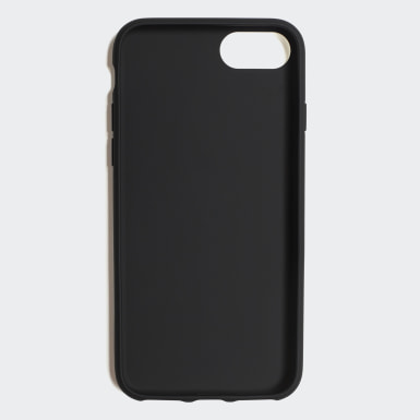 Capa Moldada – iPhone 8 Branco Originals