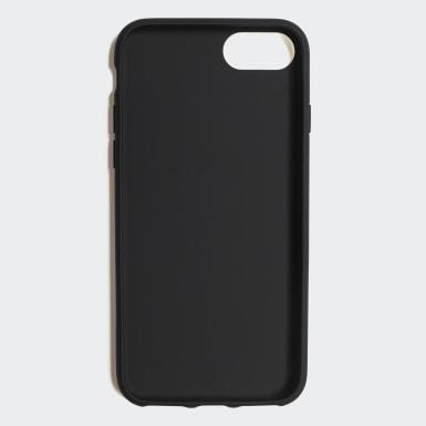 Originals bílá Pouzdro Molded iPhone 8