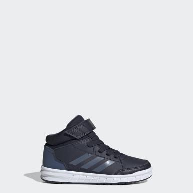 timeless design 7760d c254f adidas Kinderschuhe | Sneaker für Kinder | Offizieller ...