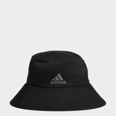 ClimaproofBucket Cap