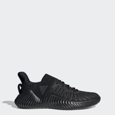 Chaussure Alphabounce Trainer
