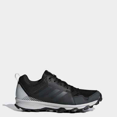 zapatillas trail mujer adidas terrex