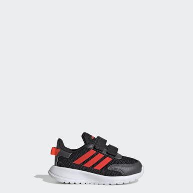 รองเท้า Tensor