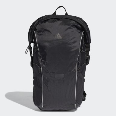 Run Backpack