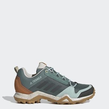 Zapatillas de Senderismo Terrex AX3 Mujer adidas TERREX