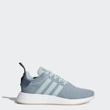 buy popular 921eb 8ac4c NMD R2 | adidas US