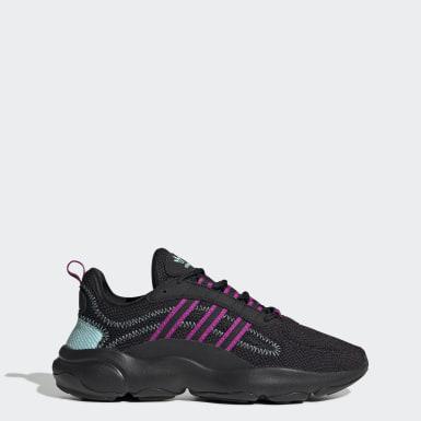 Chaussure Haiwee