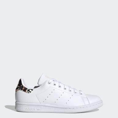 Acrobacia Decepción Suyo  Zapatillas adidas Stan Smith para mujer | Comprar bambas online en adidas