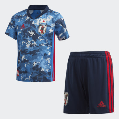 Japan Home Mini Kit