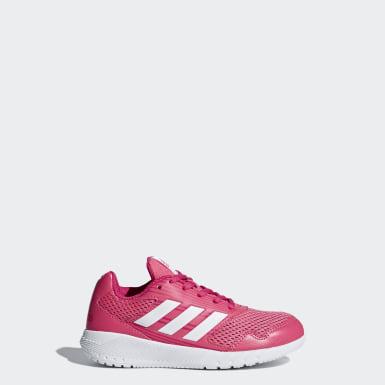 AltaRun Schuhe