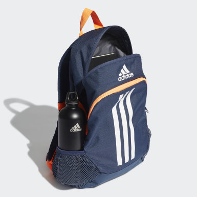 Mochila Pequena Power 5 Kids Training