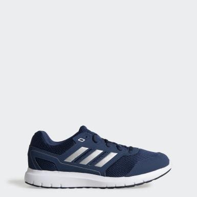 Erkek Koşu Mavi Duramo Lite 2.0 Ayakkabı