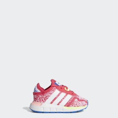 adidas Baby \u0026 Toddler Sale | Friends