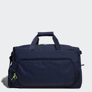 กระเป๋าดัฟเฟิล