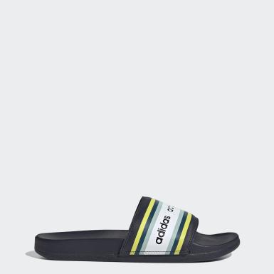 Pantofle FARM Rio Adilette Comfort