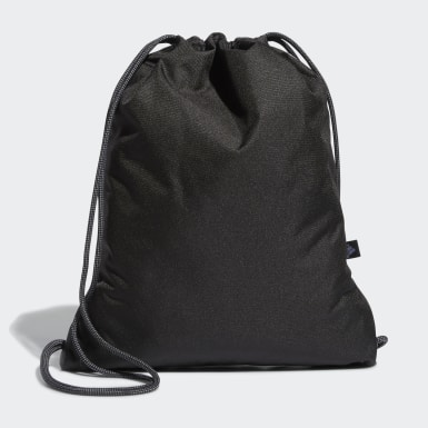 Hiking Grey Rumble 3 Sackpack