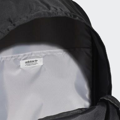 กระเป๋าเป้ทรงคลาสสิก Adicolor