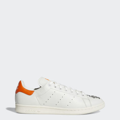 Chaussure Stan Smith Keith Haring