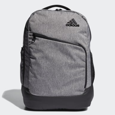 Golf Premium Backpack