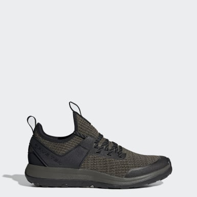 Five Ten Access Knit Hiking Shoes