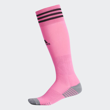 Copa Zone Cushion 4 Socks