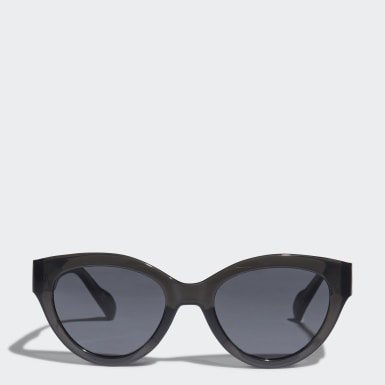 Originals Black AOG000 Sunglasses