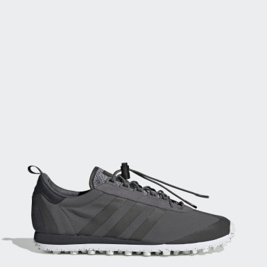 Men Originals Grey Nite Jogger OG 3M Shoes