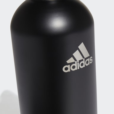 Studio Black Steel Bottle .75 L