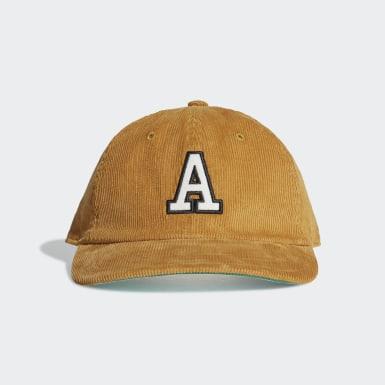 Originals hnedá SAMSTAG VIN CAP