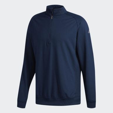 Classic Club Sweatshirt