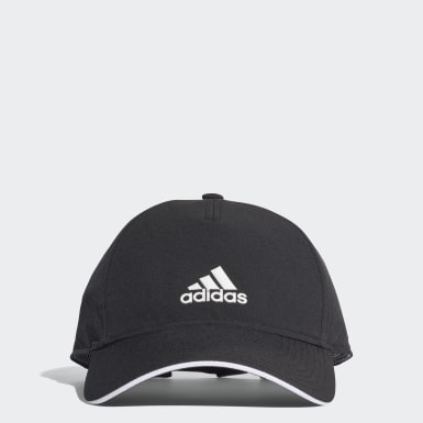 หมวกแก๊ป C40 Climalite