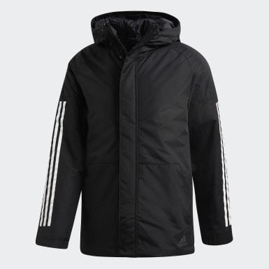 Xploric 3-Stripes Jacket
