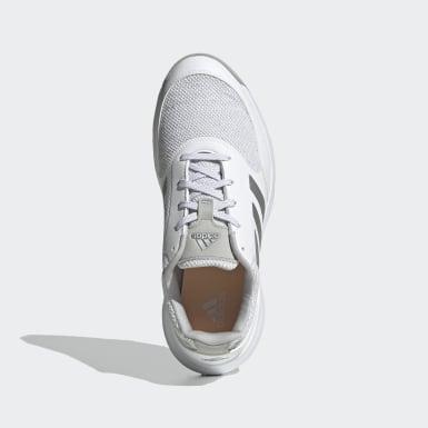 W TECH RESPONSE 2.0 Blanco Mujer Golf