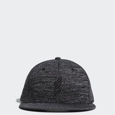หมวกแก๊ปปีกแบน Adicross