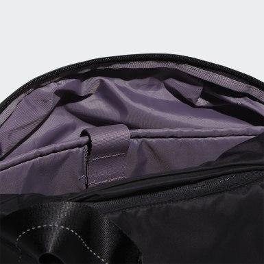 Спортивная сумка Favorite Small