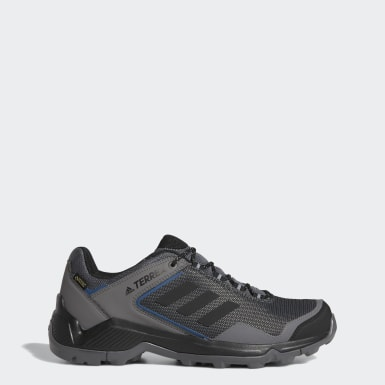 Tênis Terrex Eastrail GORE-TEX Hiking