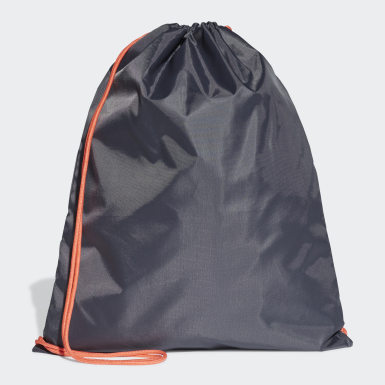 Sac de sport Linear Core Gris Tennis