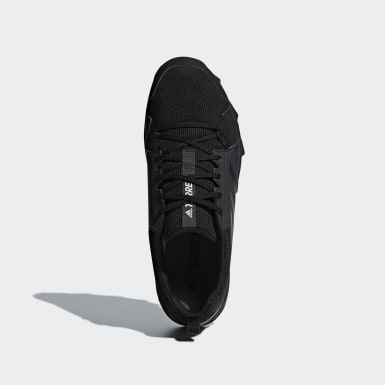 Zapatillas Terrex Tracerocker GTX Negro Hombre Running